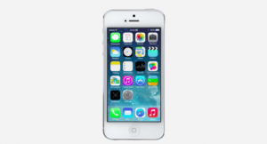 The iOS 7 release date is looking good for September.