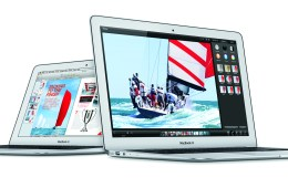 new-macbook-air