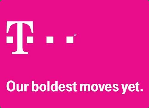 t-mo-boldest-moves-yet
