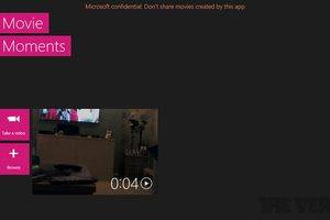 windows81newapps6_1020_medium[1]