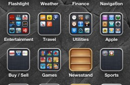 100-best-iphone-apps