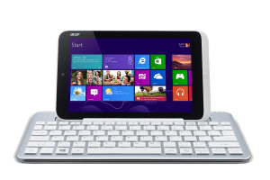 Acer-Iconia-W3-810_straight_kb