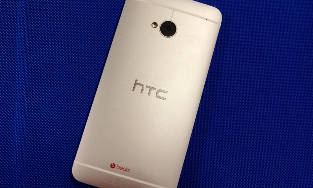 15 Hidden HTC One Features, Tips & Tricks