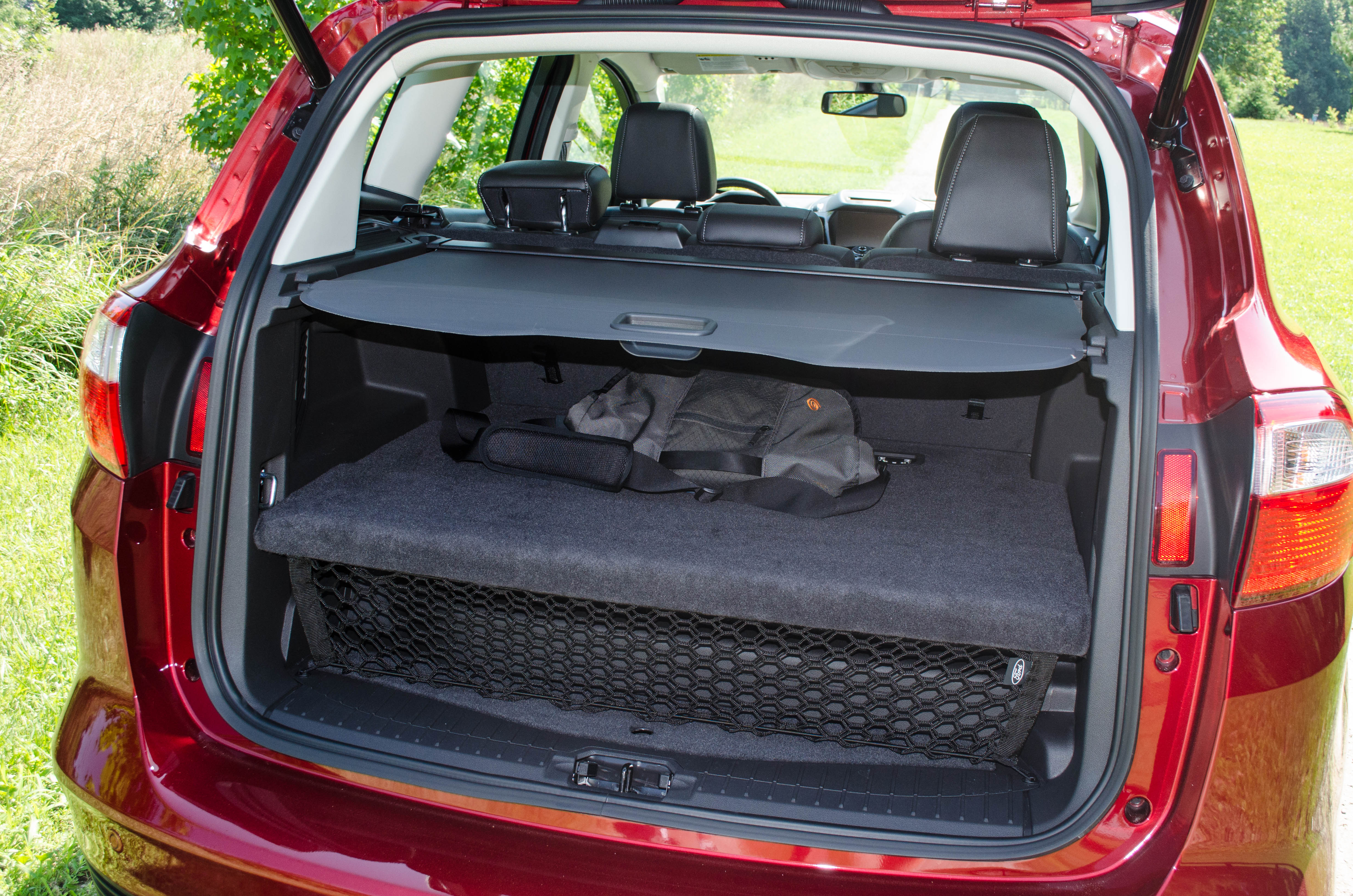 2013 ford c max energi review video. Black Bedroom Furniture Sets. Home Design Ideas