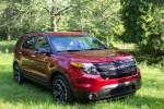 Ford Explorer Sport 2013 (1 of 53)