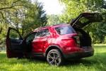 Ford Explorer Sport 2013 (25 of 53)