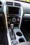 Ford Explorer Sport 2013 (26 of 53)