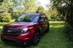 Ford Explorer Sport 2013 (43 of 53)