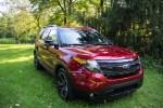 Ford Explorer Sport 2013 (45 of 53)