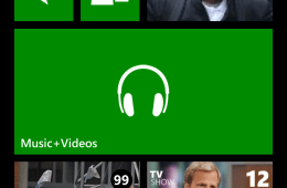 How to turn Off Picture Geotagging on Windows Phone 8 1