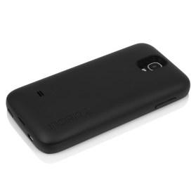 Incipio S4 offGRID Battery Case 3