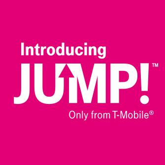 Jump-Logo_335x335