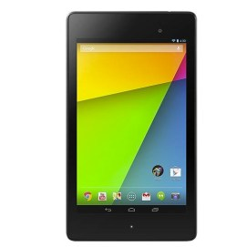 With an iPad mini 2 with Retina on the way, the Nexus 7 2 is a tough sell.
