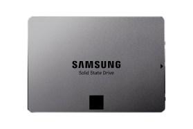 Samsung 840 EVO SSD 1TB
