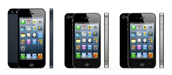 Which-iPhone-SHould-I-Buy-2013