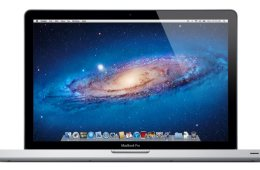 apple-12q2-macbook-pro-15-front-lg