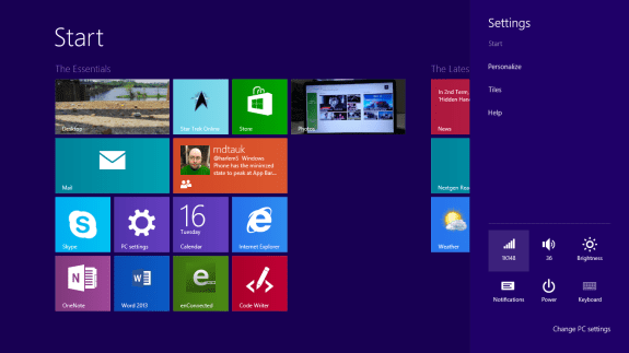 how to connect to a wireless network in windows 8 3
