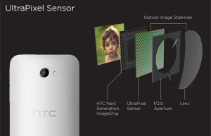 htc-ultrapixel-camera-copy
