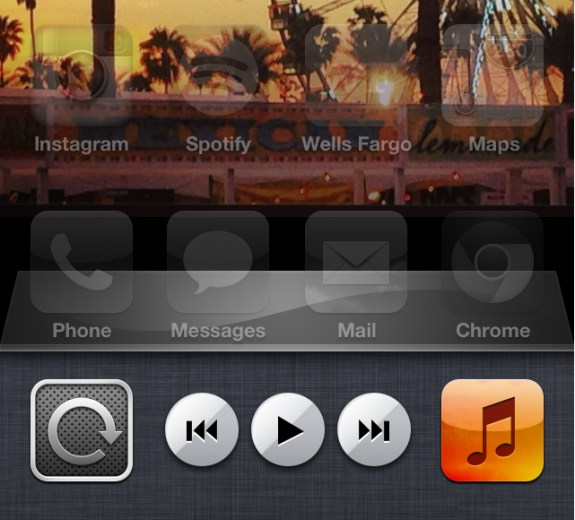 iOS_6_multitasking_music_controls