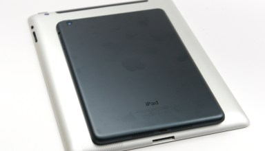 The iPad 5 will likely bring the iPad mini design to Apple's larger iPad, and according to the latest rumors may deliver longer battery life in a smaller package thanks to more efficient internals.