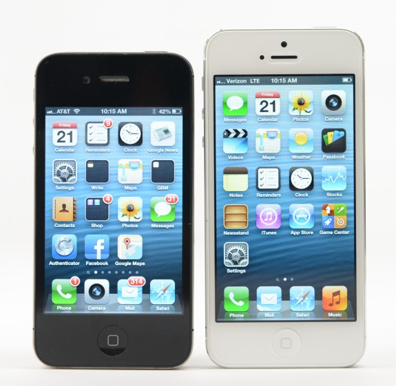 when did the iphone 5s release craziest iphone 5s rumor yet is tough to believe 8697