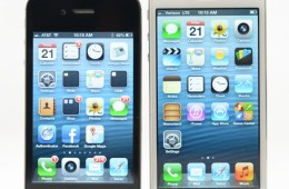 Rumors claim Apple will stop selling the iPhone 5 when the iPhone 5S release date arrives, but they ignore the millions of old iPhone models sold every month.