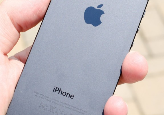 The iPhone 5S release date could land on September 20th or a similar date thanks to Apple earnings guidance.