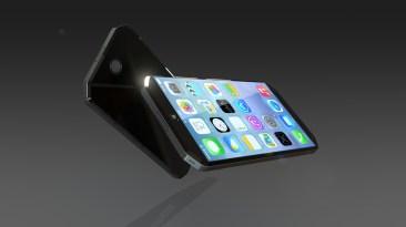 iPhone 6 concept - 6m 4