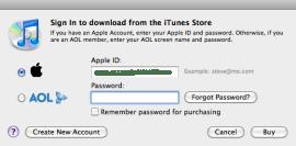 iTunesStoreSigninDialog_270x133