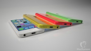 low_cost_iphone_render_colors-800x450-300x168