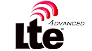 The iPhone 5S could support Advanced-LTE which would benefit U.S. customers at some point down the road.