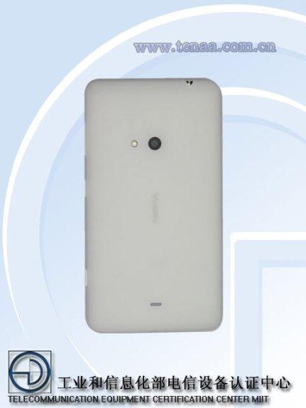 lumia-625-cert-4