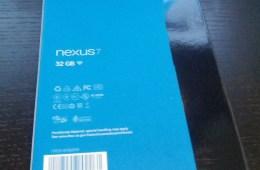 nexusae0_wm_2013-07-23-15.33.32