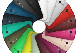 Frankenphone-What-do-you-make-of-those-Moto-X-customization-options