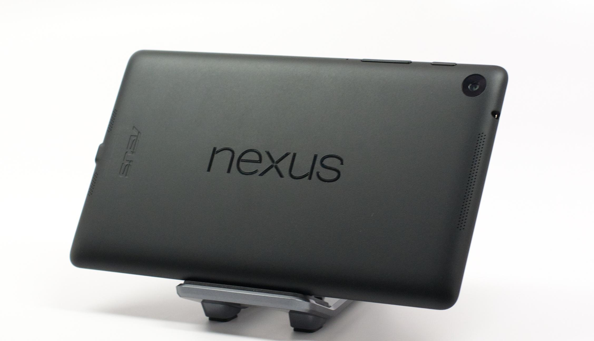 Nexus 5 release date in Perth