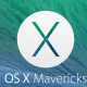 Check out our OS X Mavericks price and release date predictions.