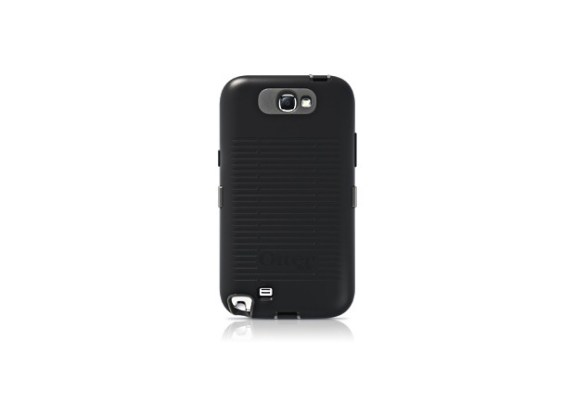 Otterbox-Galaxy-Note-II-Case
