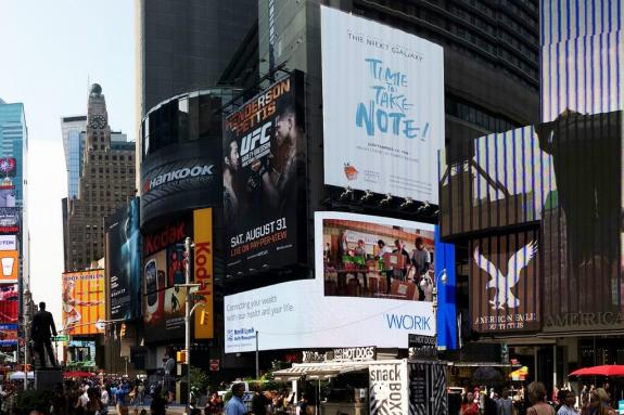 Samsung-Galaxy-Note-3-Hands-On-Times-Square-575x383