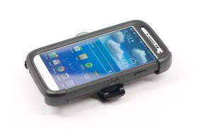 Samsung Galaxy S4 OtterBox Defender Review - - 125