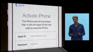WWDC-2013-iOS-7-Activation-Lock-025
