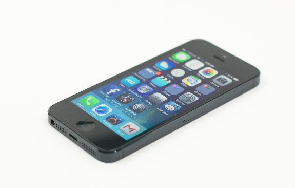 We cover who should wait for the iPhone 5S, and who should buy the iPhone 5 today.