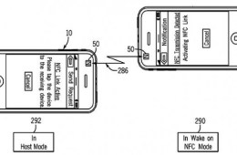apple_nfc_patent-590x330