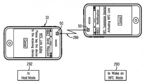 apple_nfc_patent-590x330
