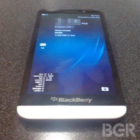 blackberry-a10-aristo-2_0