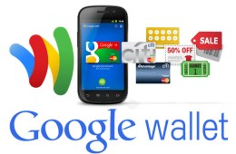 Android 4.4 KitKat could make Google Wallet work on more devices, even those on Verizon and Sprint.