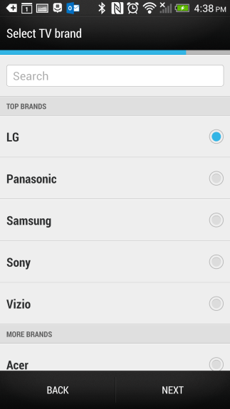 how to control your tv with the htc one (19)