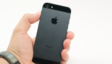A new report summarizes the possible iPhone 5S specs based on supply chain sources.