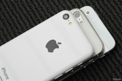 Apple should get its new iPhones out within a few weeks of launch.