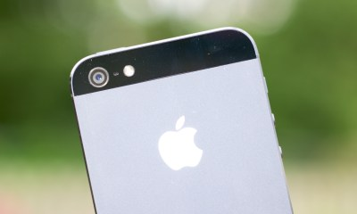Shoppers should expect the iPhone 5S release in 2013, and an iPhone 6 in 2014 according to leaks and rumors.