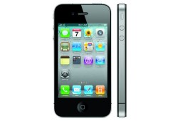 iphone4_2up_front_side-580-90